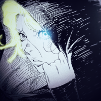 Avatar ID: 287558