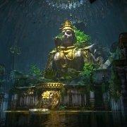 Avatar ID: 287605