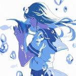 Avatar ID: 287713