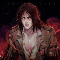 Avatar ID: 287759
