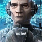 Avatar ID: 287778