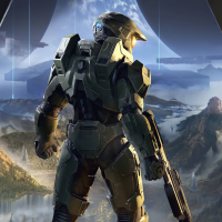 Avatar ID: 287817