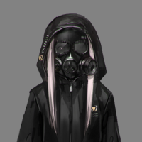 Avatar ID: 287842