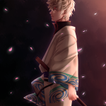 Avatar ID: 287886