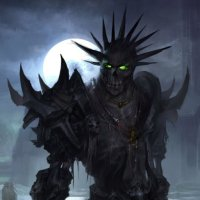 Avatar ID: 287929