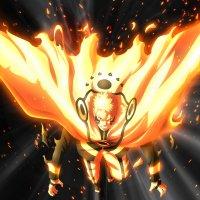 Avatar ID: 287936