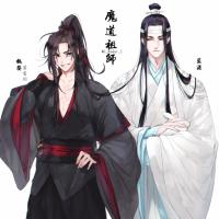 Avatar ID: 287974