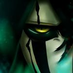 Avatar ID: 28860
