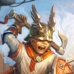 Avatar ID: 28877