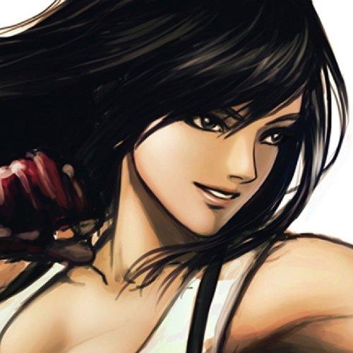 Avatar ID: 288106