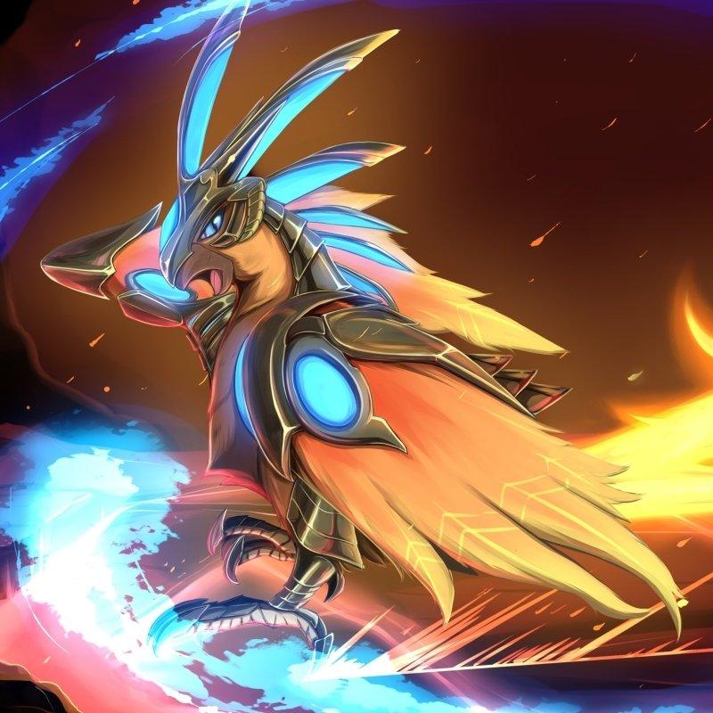 Avatar ID: 288161