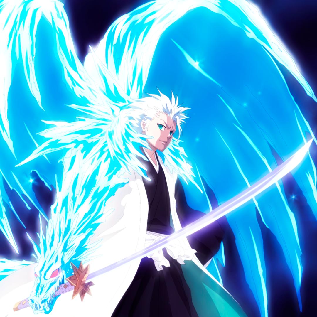 Avatar ID: 288187
