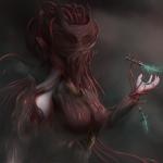 Avatar ID: 288191