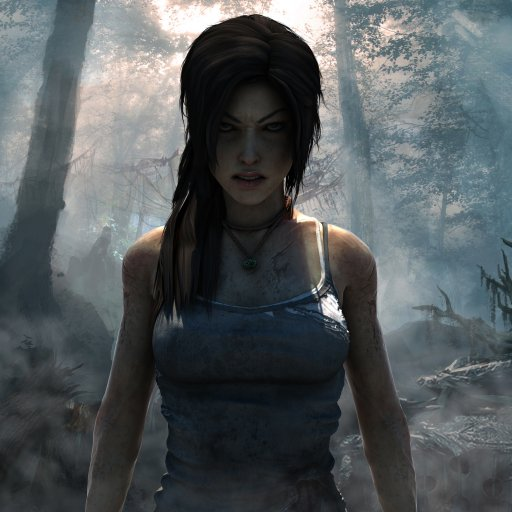 Avatar ID: 288206
