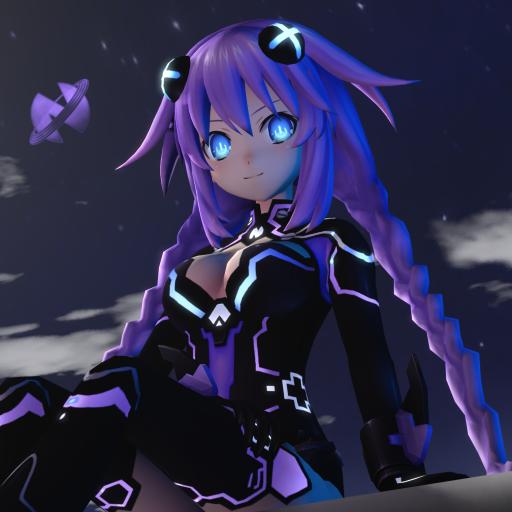 Avatar ID: 288227
