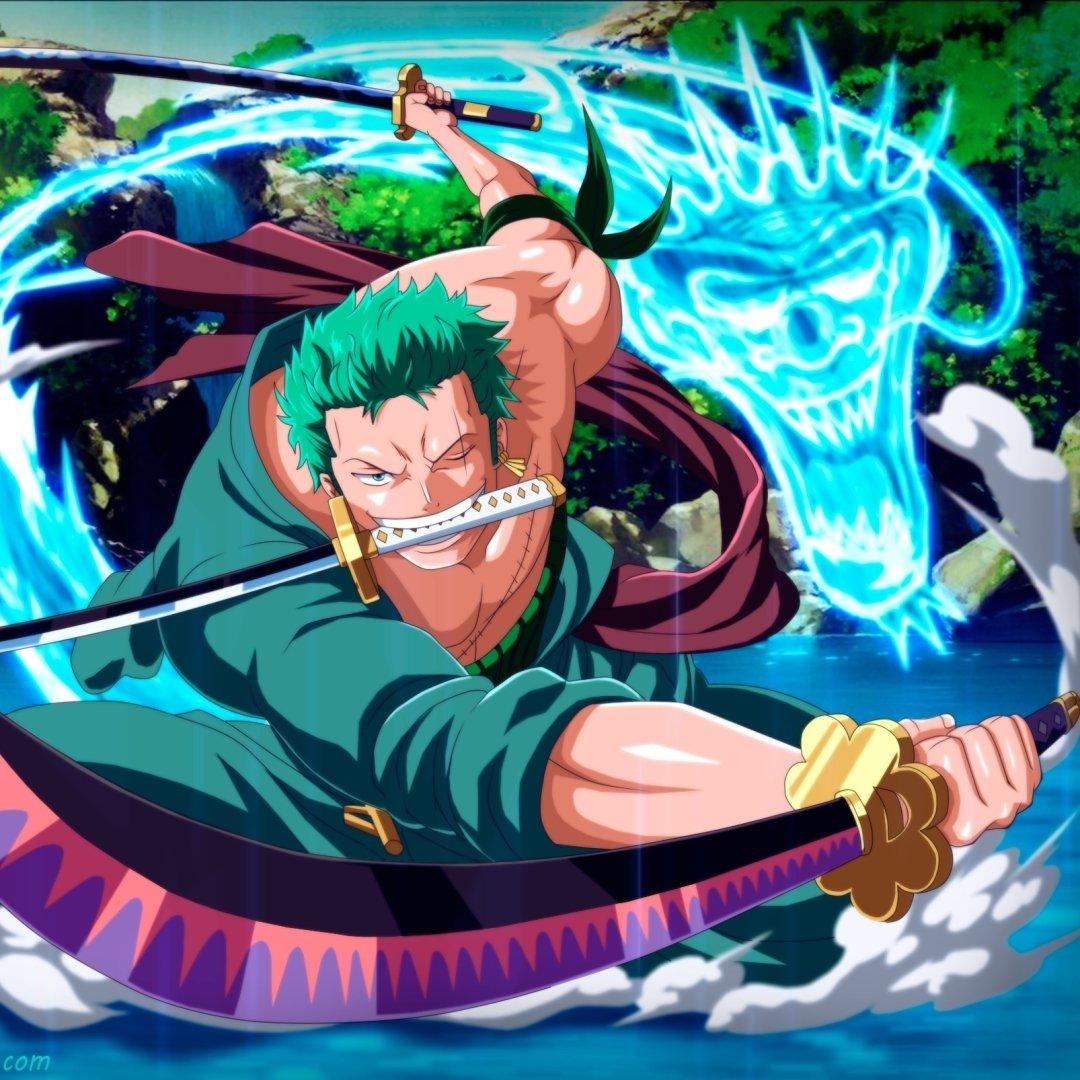 Avatar ID: 288357