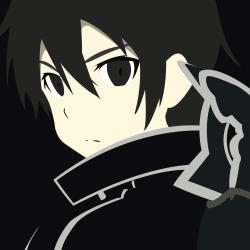 Avatar ID: 288403