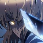Avatar ID: 288406