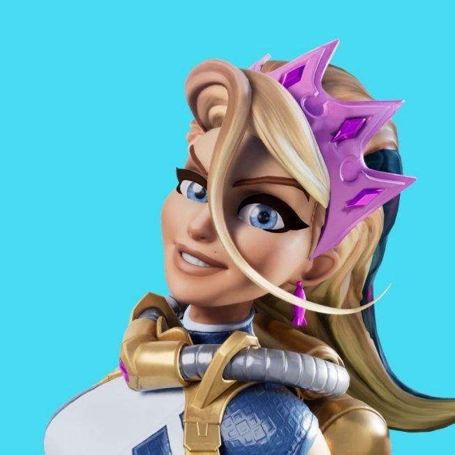Avatar ID: 288472