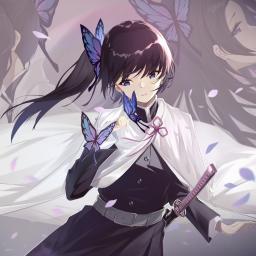 Avatar ID: 288489