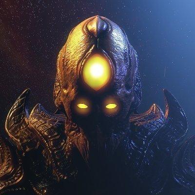 Avatar ID: 288525