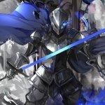 Avatar ID: 28853