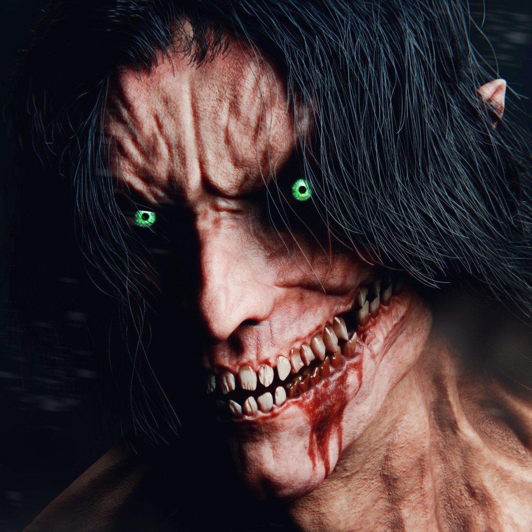 Avatar ID: 288543