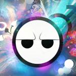 Avatar ID: 28855