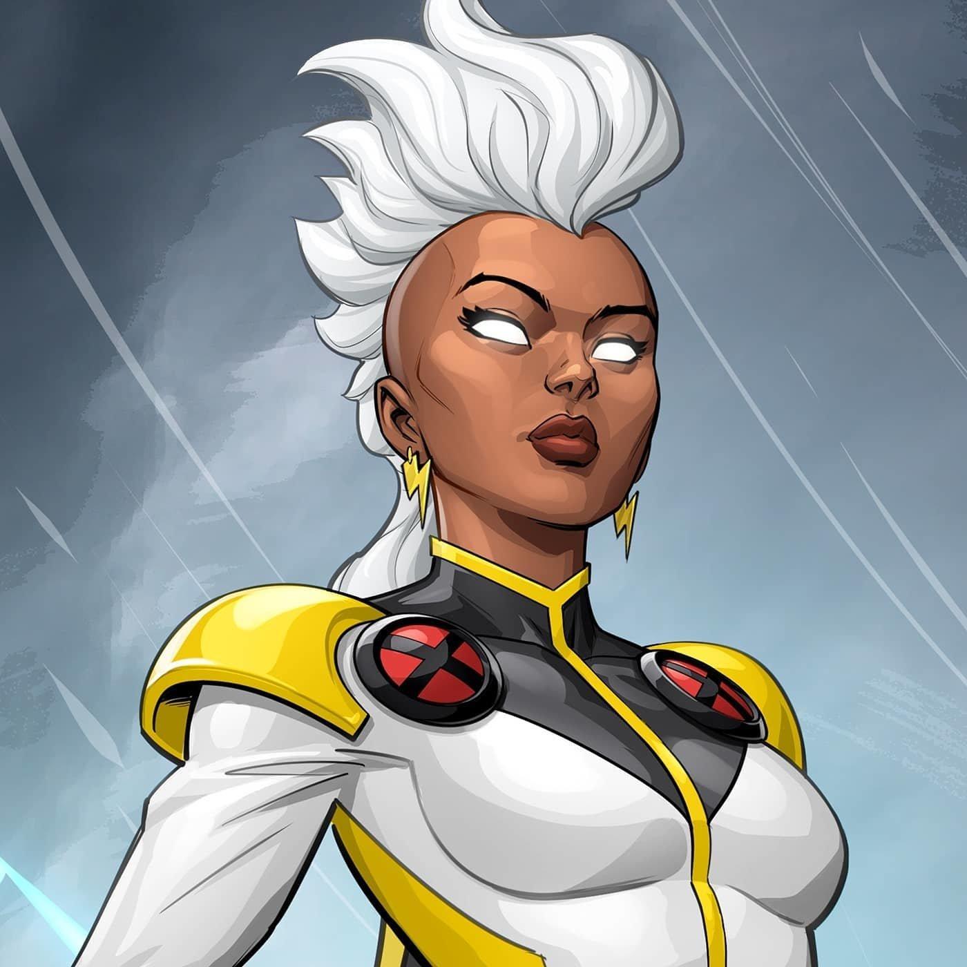 Avatar ID: 288568