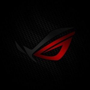Avatar ID: 288743