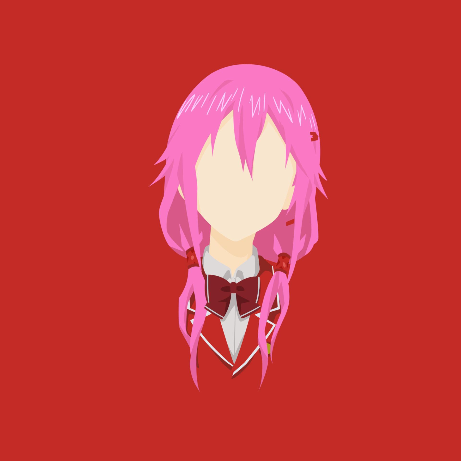 Avatar ID: 288802