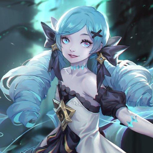 Avatar ID: 288847