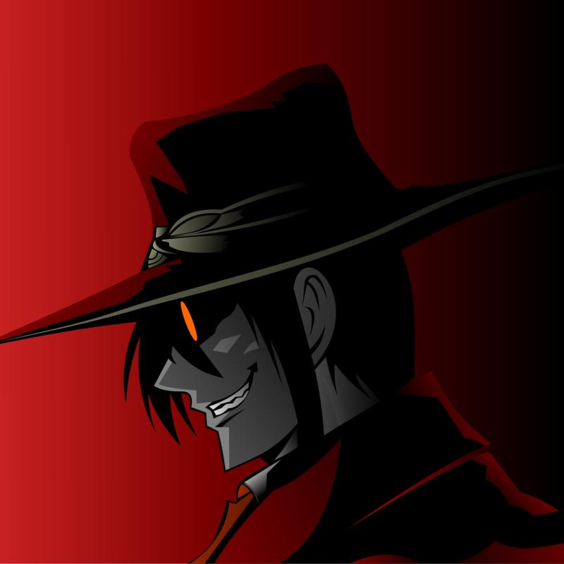 Avatar ID: 288853