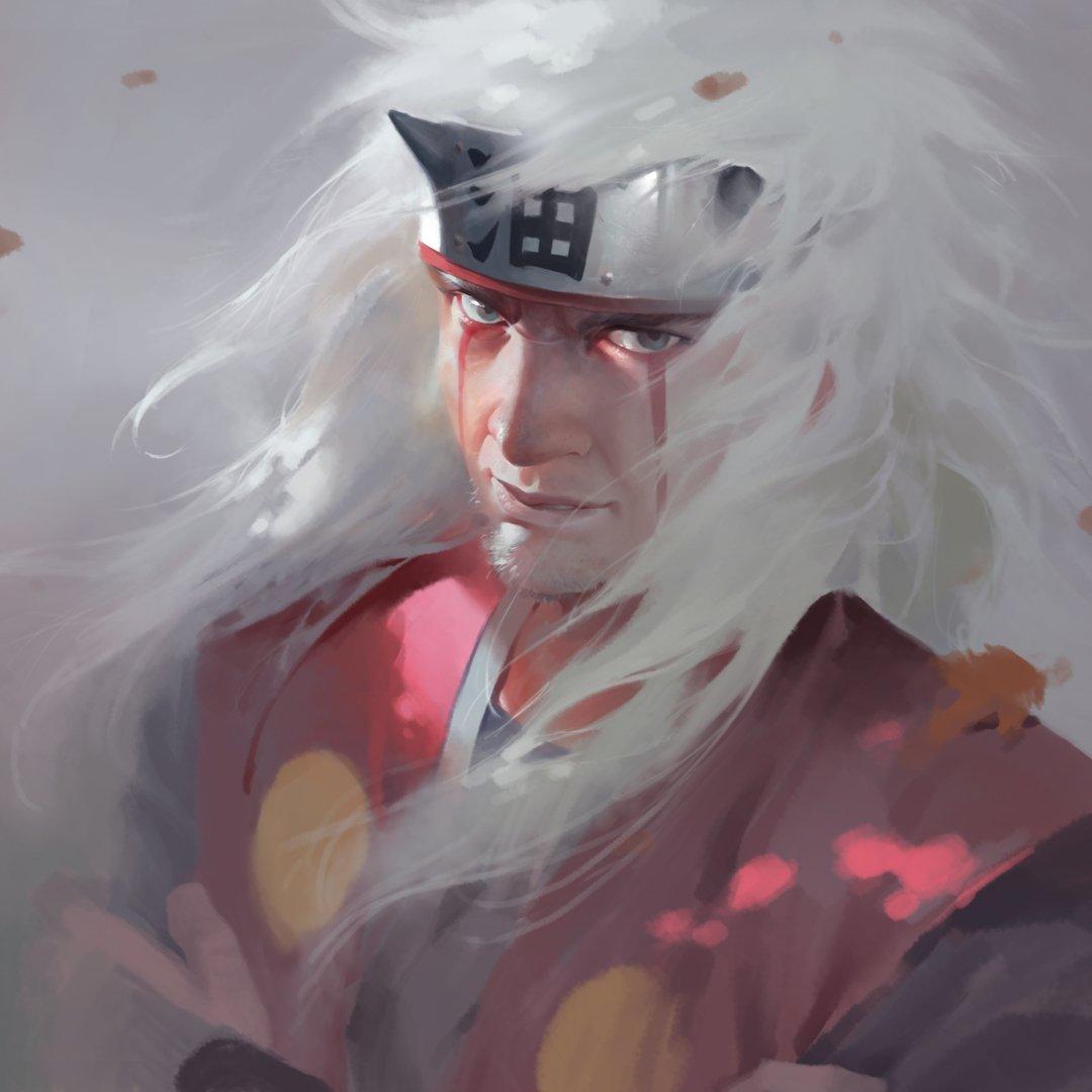 Avatar ID: 288912