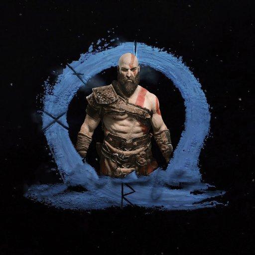 Avatar ID: 288984