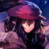 Avatar ID: 288050