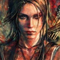 Avatar ID: 288205