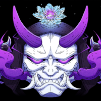Avatar ID: 288230