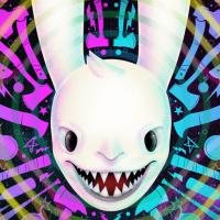 Avatar ID: 288233