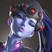 Avatar ID: 288286