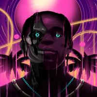 Avatar ID: 288381