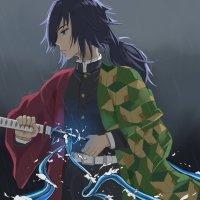Avatar ID: 288459