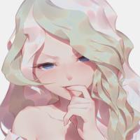 Avatar ID: 288479