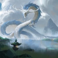 Avatar ID: 288492