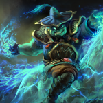 Avatar ID 28854