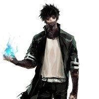 Avatar ID: 288580