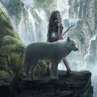 Avatar ID: 288666
