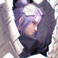 Avatar ID: 288737