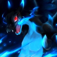 Avatar ID: 288845