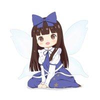 Avatar ID: 288917